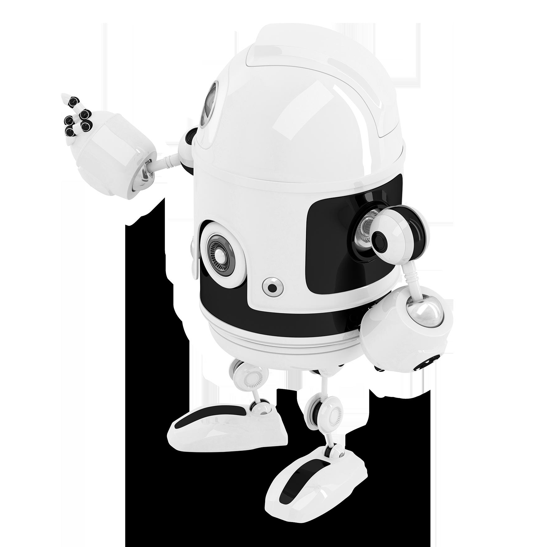 H2G Hero Programmierung